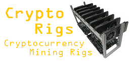 CryptoRig